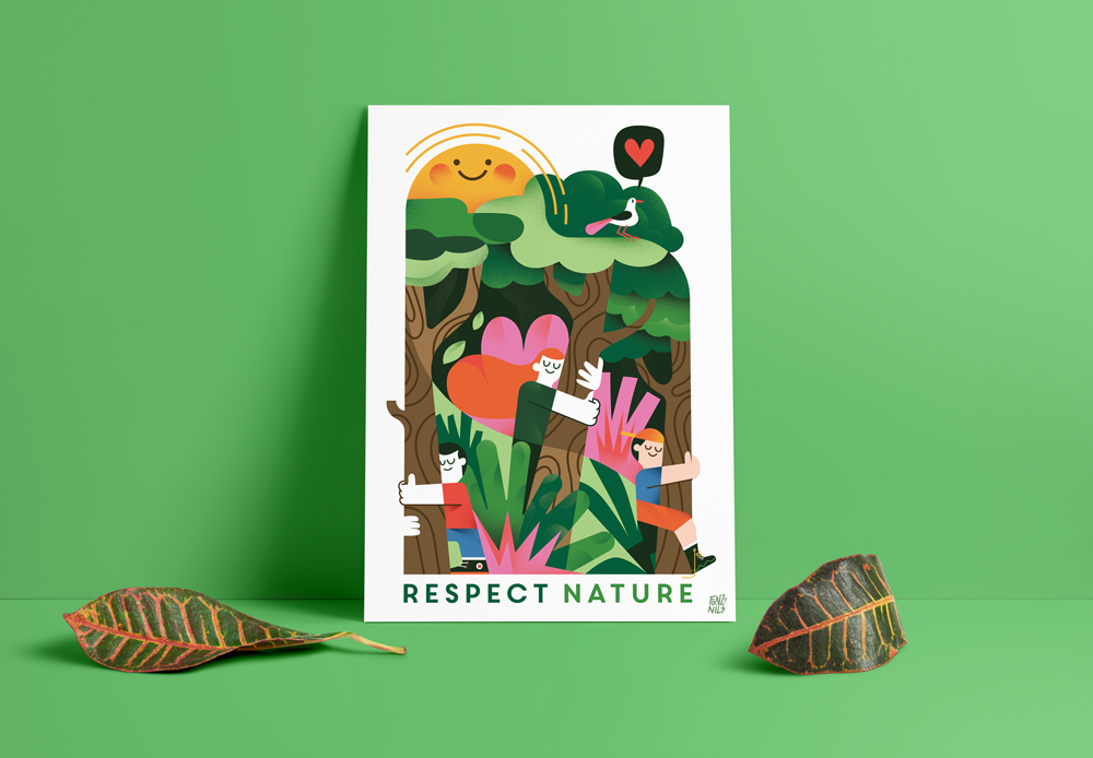 1_nature_poster_2.png