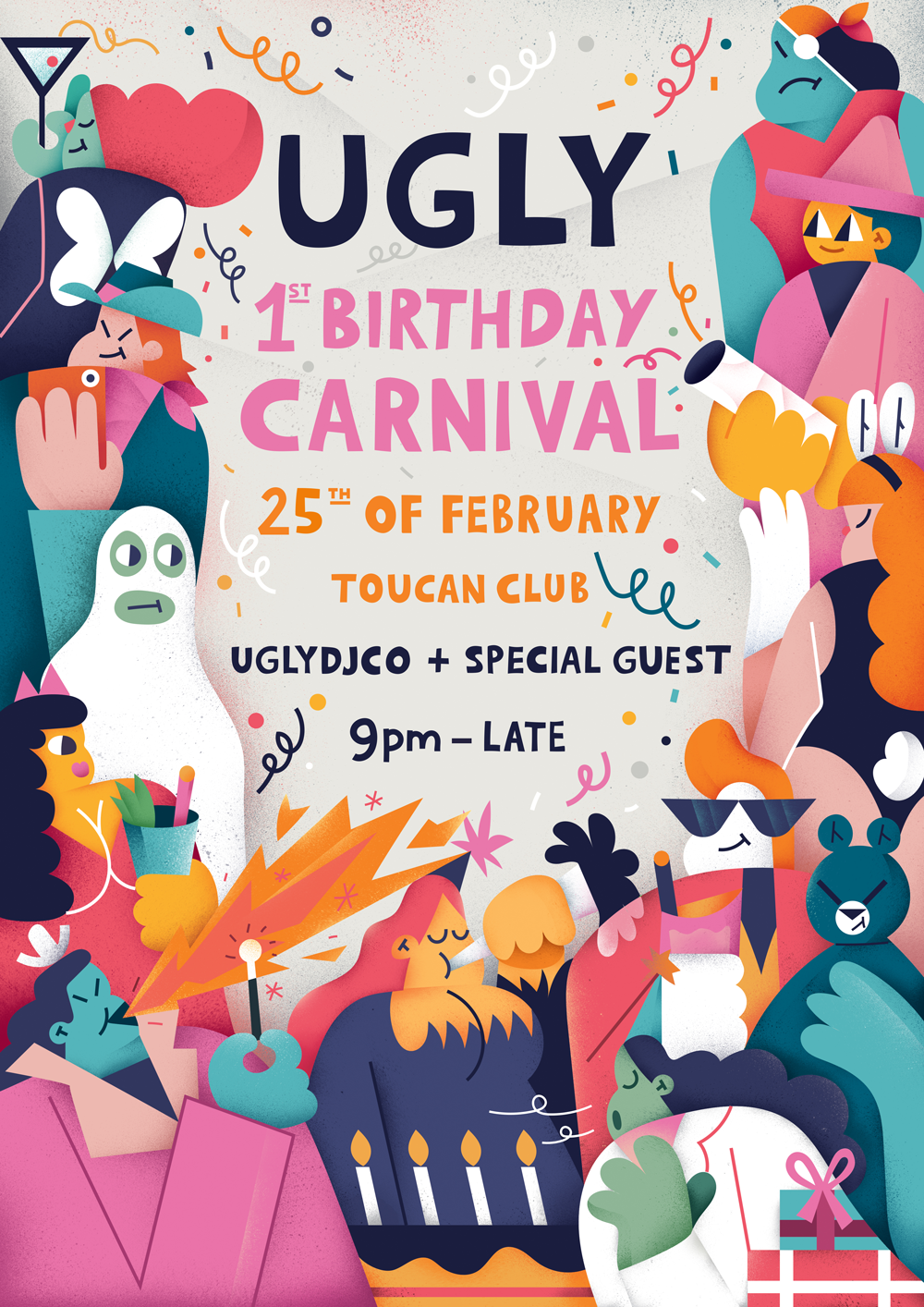 carnival_party_poster.png
