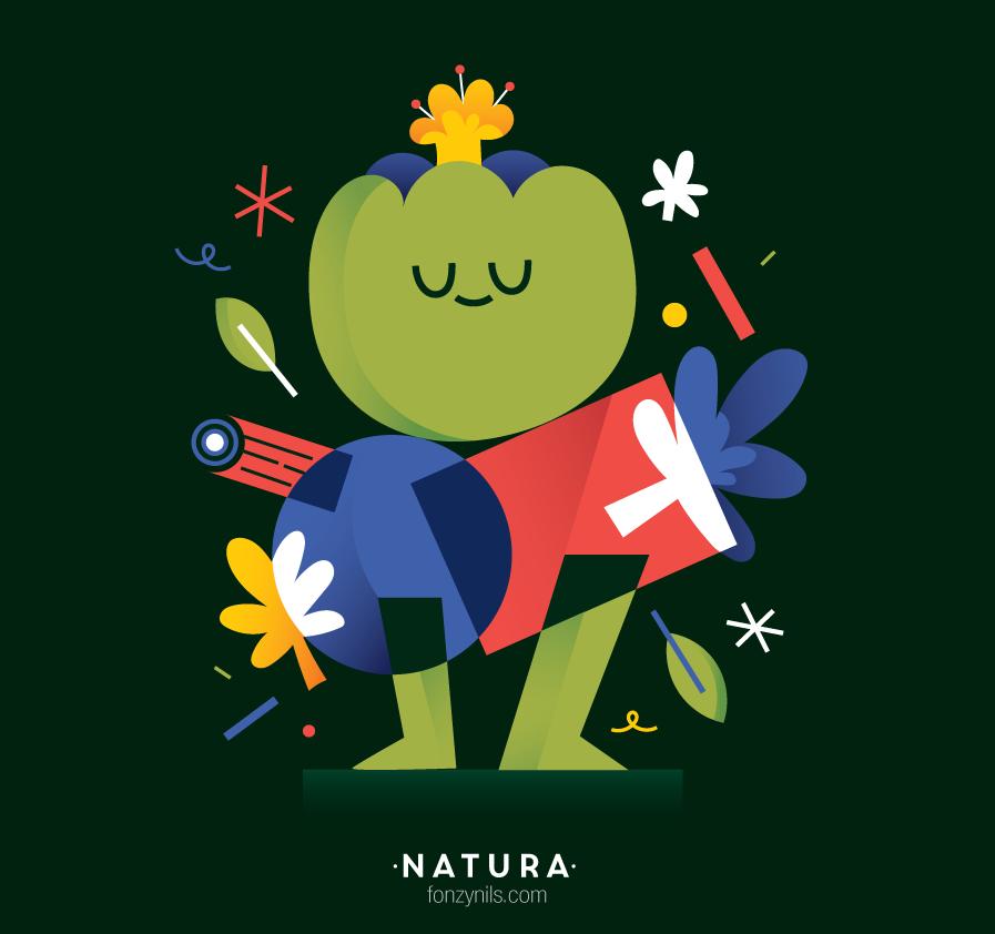 composizione_natura.png