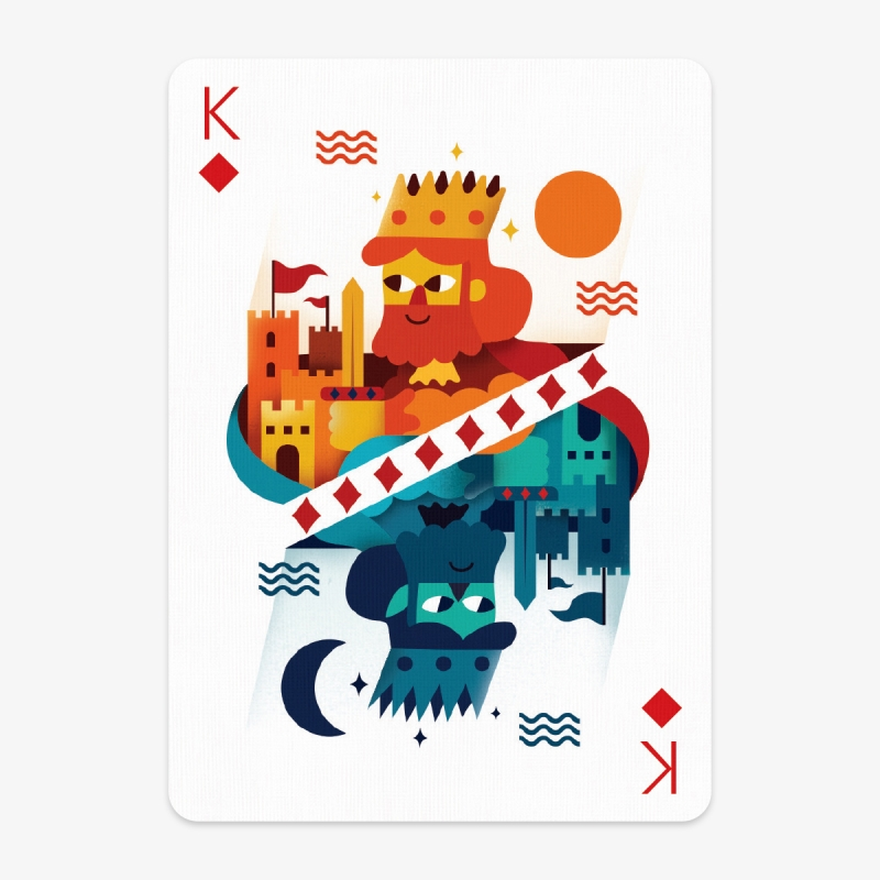 king_of_diamonds_by_fonzy_nils.jpg