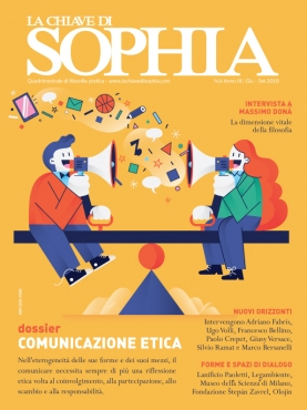 1_cover_la_chiave_di_sophia_web1