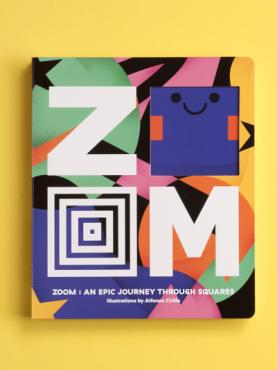1_zoom_squares_c_01
