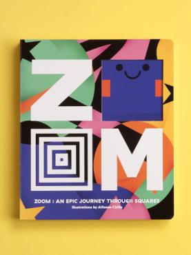 zoom squares_c_01