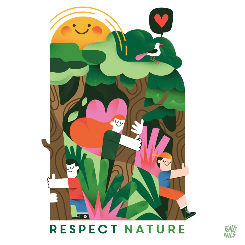 respect_nature_inst.png