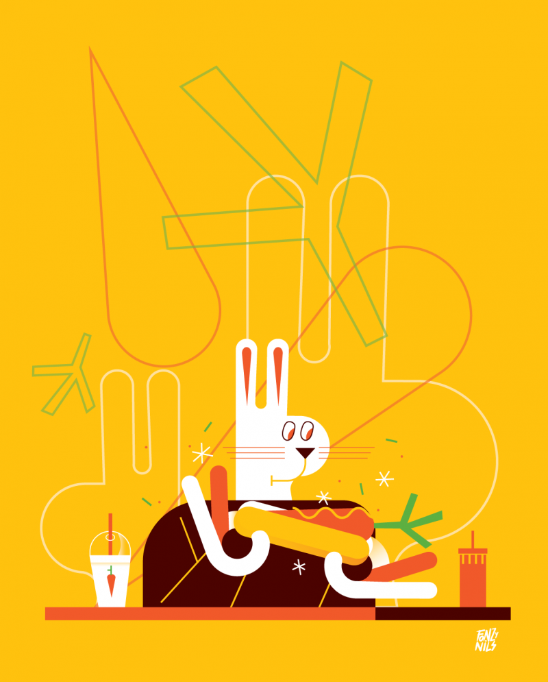 study_of_a_rabbit_2.png