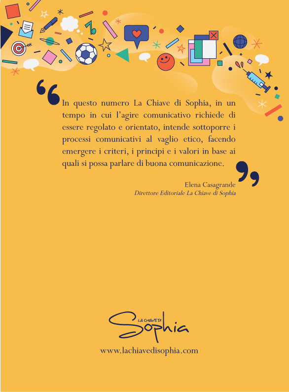 la chiave di sophia (1)