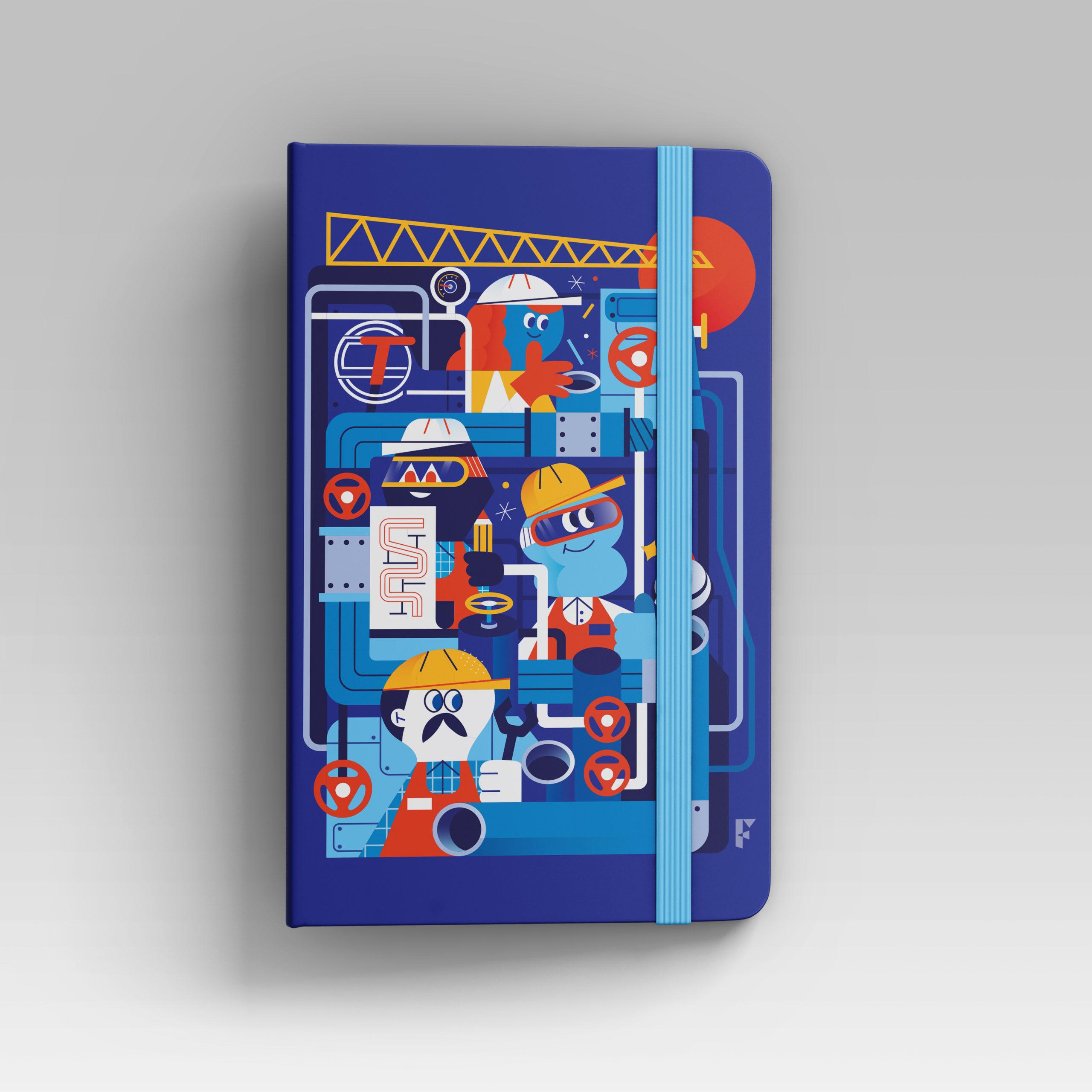 sketchbook 1 (1)