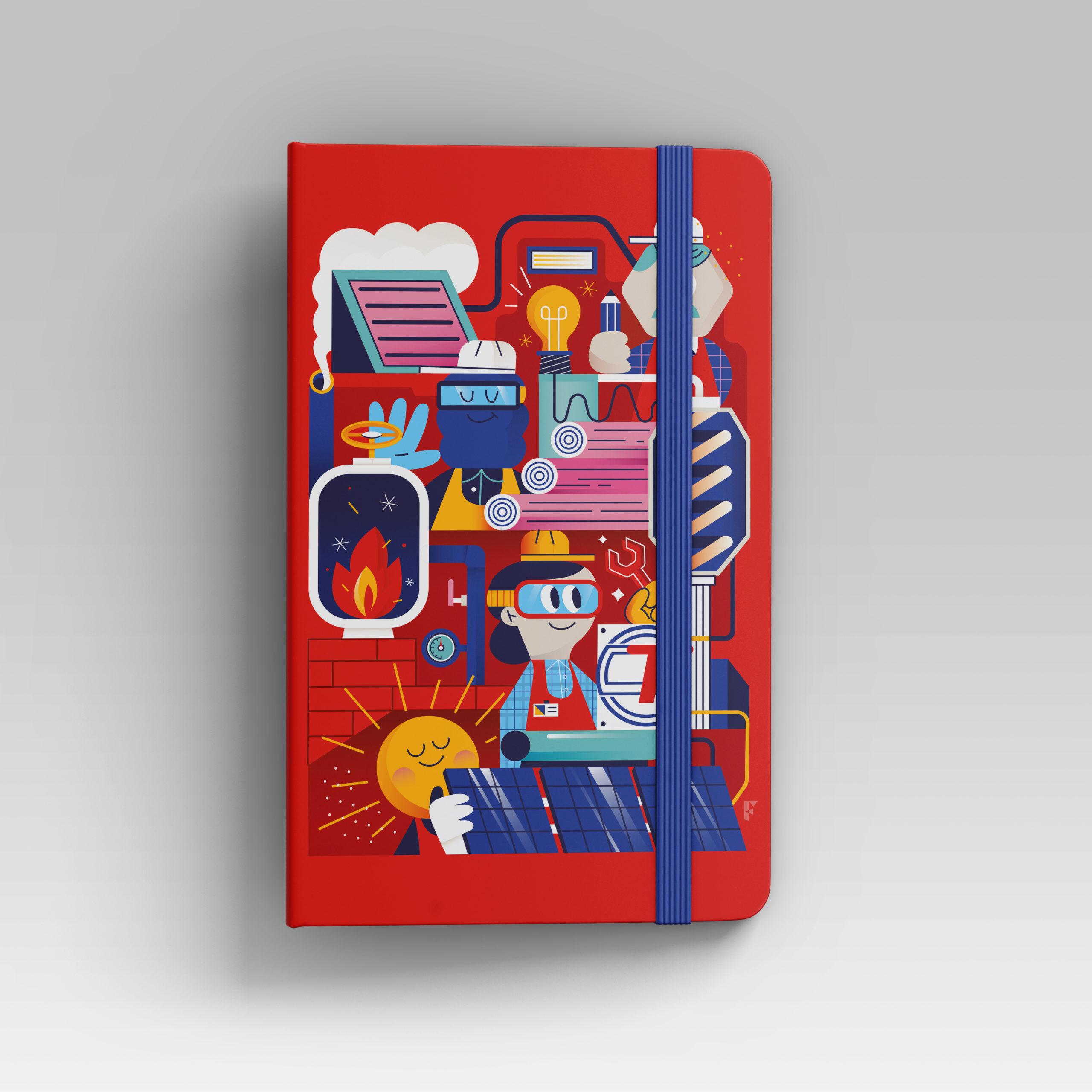 sketchbook 2 (1)