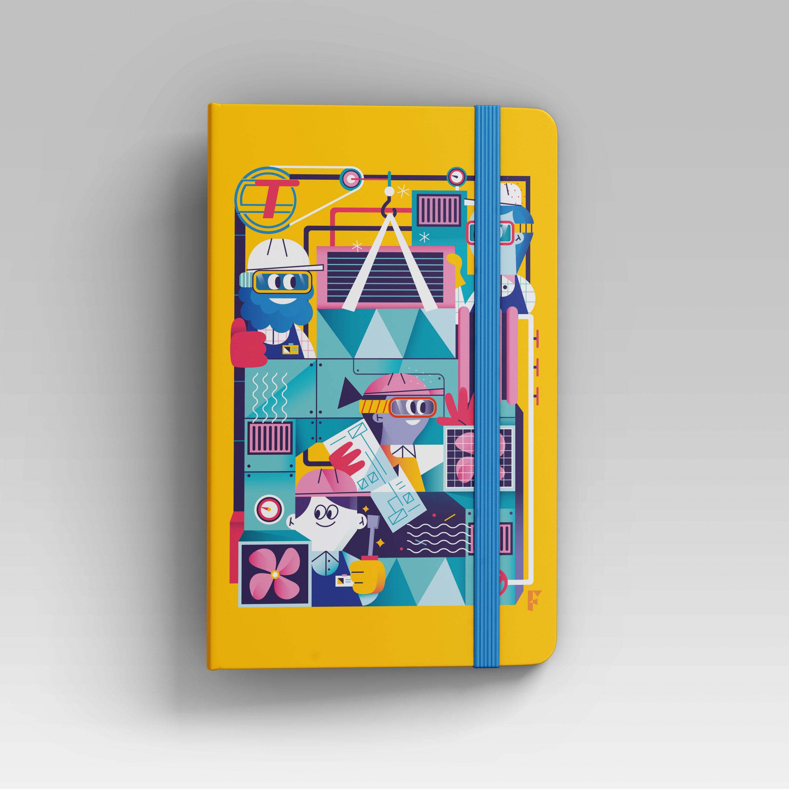 sketchbook 3 (1)