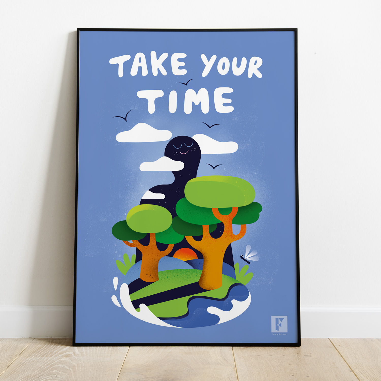 take-your-time-print
