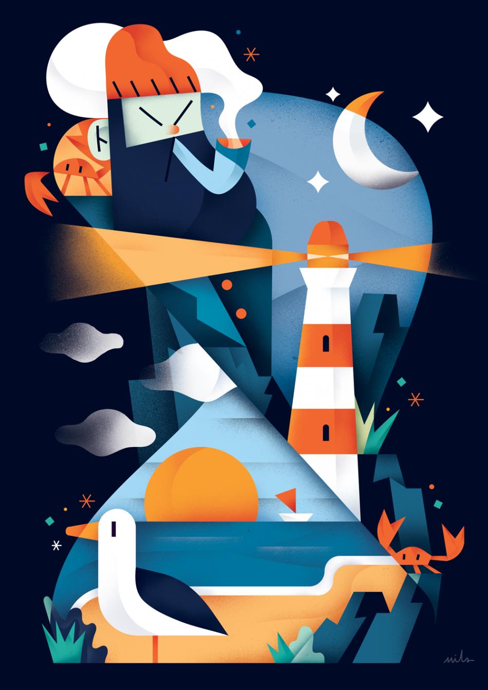 1_lighthouse